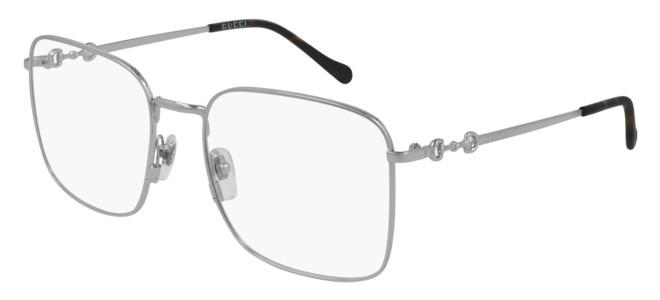 Gucci brillen GG0951O