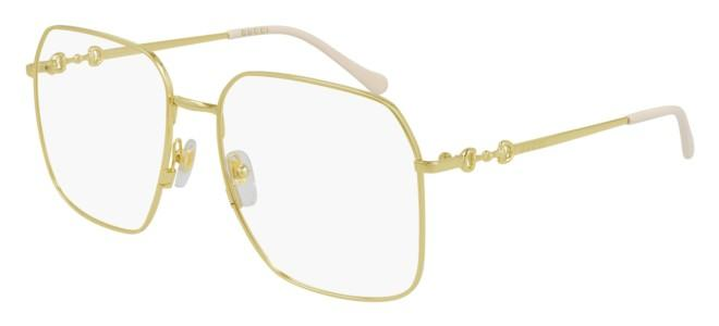 Gucci briller GG0952O