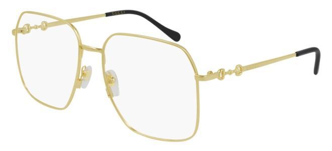 Gucci eyeglasses GG0952O