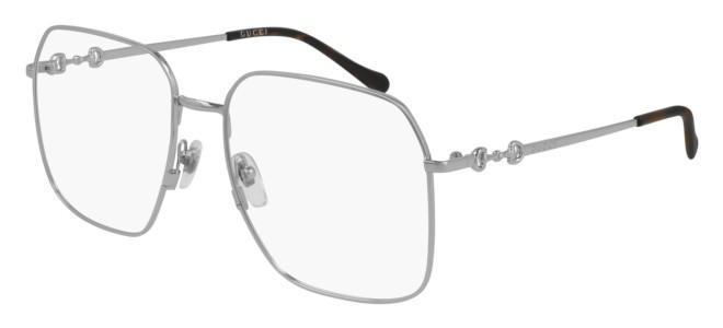 Gucci brillen GG0952O