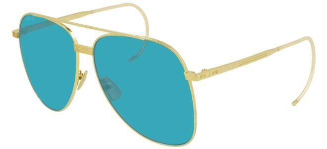 Gucci solbriller GG0953S