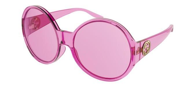 Gucci sunglasses GG0954S
