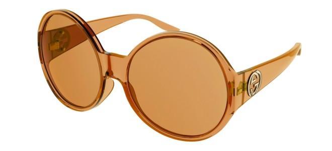 Gucci solbriller GG0954S