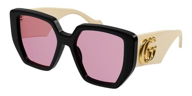 Gucci sunglasses GG0956S