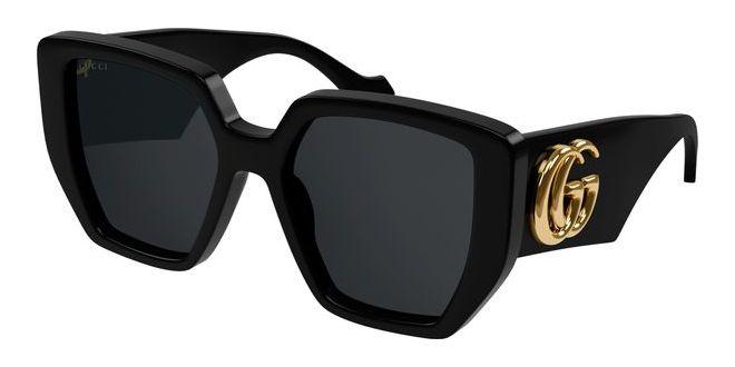 Gucci zonnebrillen GG0956S
