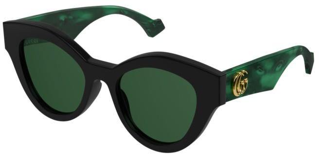 Gucci zonnebrillen GG0957S