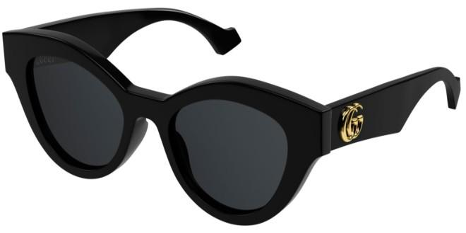 Gucci sunglasses GG0957S