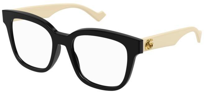 Gucci brillen GG0958O