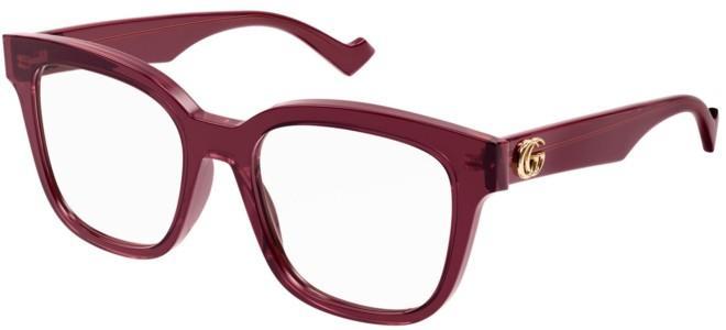 Gucci briller GG0958O