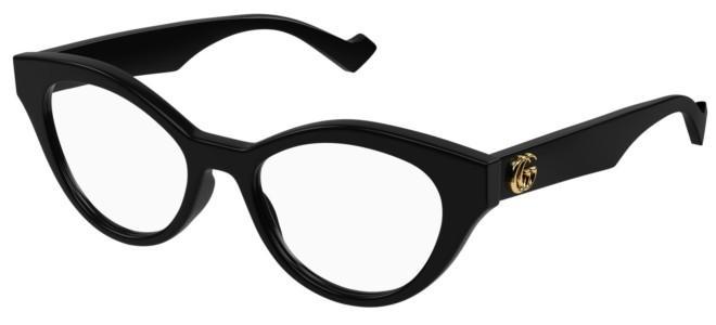 Gucci brillen GG0959O