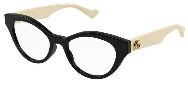 Gucci eyeglasses GG0959O
