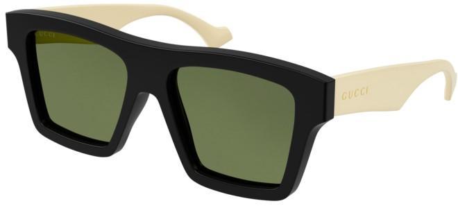 Gucci solbriller GG0962S