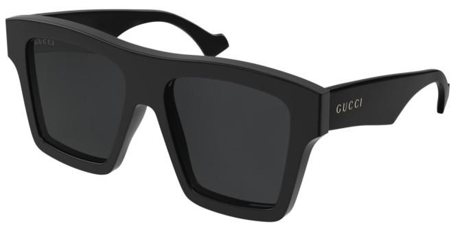 Gucci zonnebrillen GG0962S