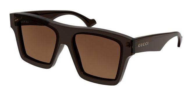 Gucci sunglasses GG0962S