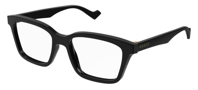 Gucci brillen GG0964O
