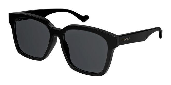 Gucci zonnebrillen GG0965SA