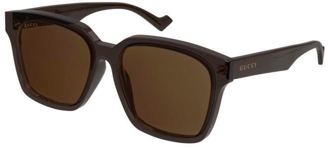 Gucci sunglasses GG0965SA