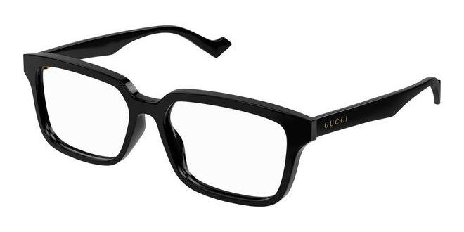 Gucci brillen GG0966OA