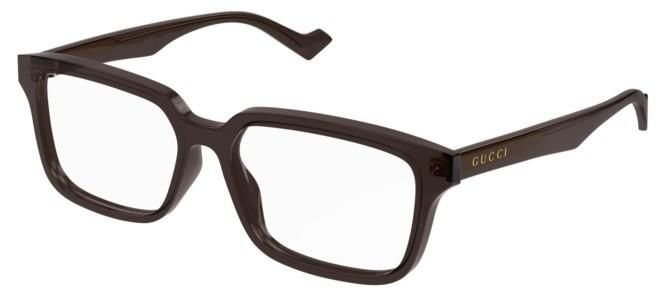Gucci briller GG0966OA