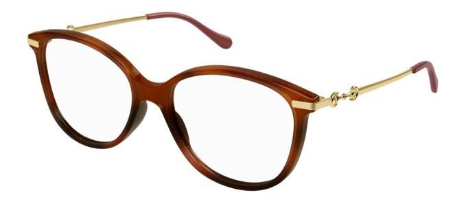 Gucci eyeglasses GG0967O