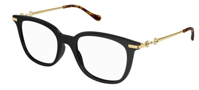 Gucci brillen GG0968O