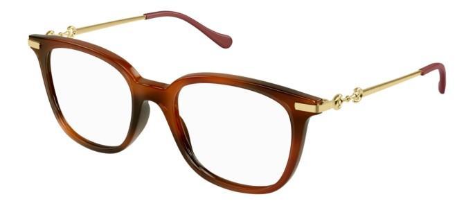 Gucci eyeglasses GG0968O