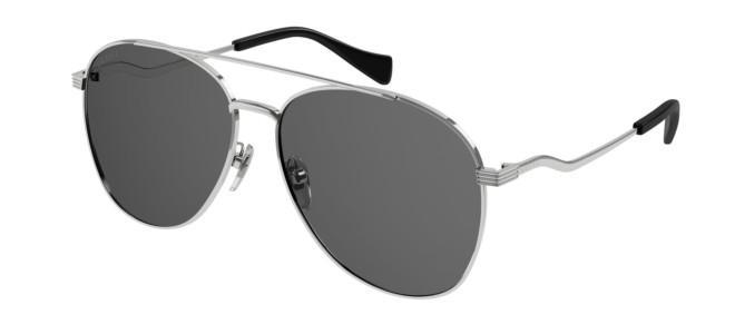 Gucci sunglasses GG0969S