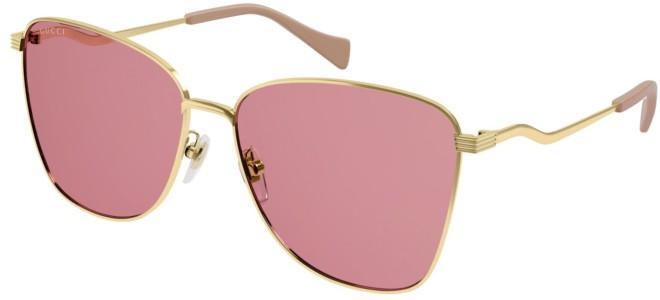 Gucci sunglasses GG0970S