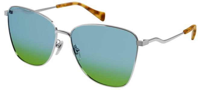 Gucci zonnebrillen GG0970S