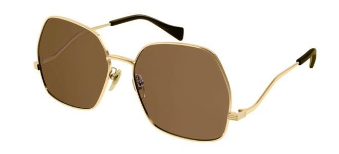 Gucci sunglasses GG0972S