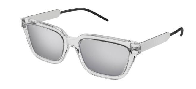 Gucci sunglasses GG0975S