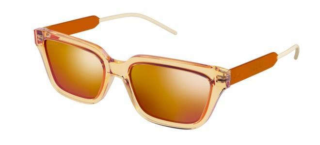 Gucci zonnebrillen GG0975S