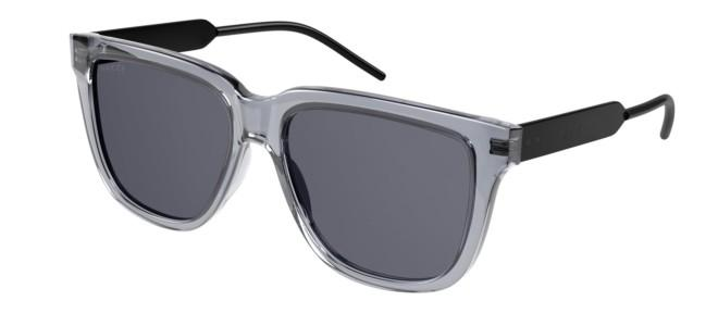 Gucci zonnebrillen GG0976S