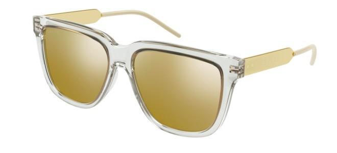 Gucci sunglasses GG0976S
