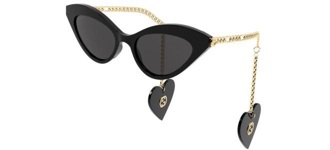 Gucci sunglasses GG0978S