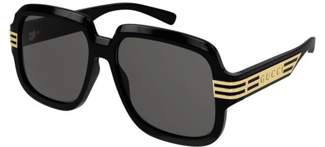 Gucci sunglasses GG0979S