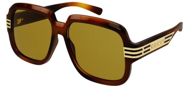 Gucci zonnebrillen GG0979S