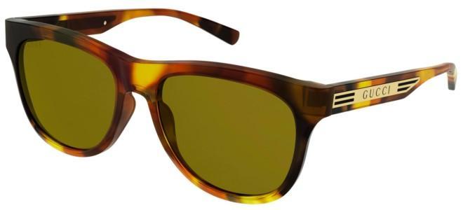 Gucci zonnebrillen GG0980S