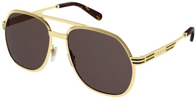 Gucci solbriller GG0981S