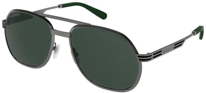 Gucci zonnebrillen GG0981S
