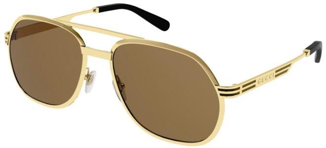 Gucci sunglasses GG0981S