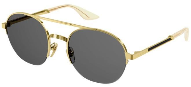 Gucci sunglasses GG0984S