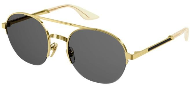Gucci zonnebrillen GG0984S