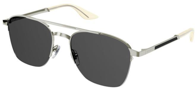 Gucci zonnebrillen GG0985S