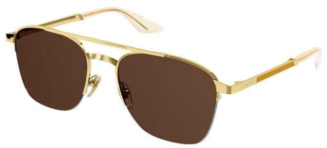 Gucci sunglasses GG0985S