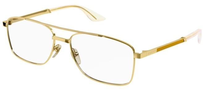 Gucci brillen GG0986O