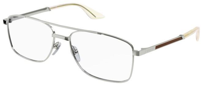 Gucci eyeglasses GG0986O