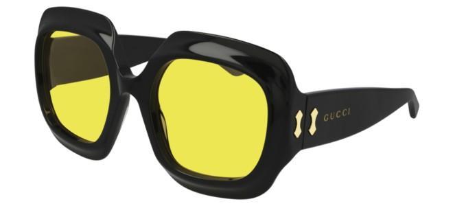 Gucci sunglasses GG0988S