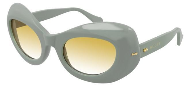 Gucci zonnebrillen GG0990S