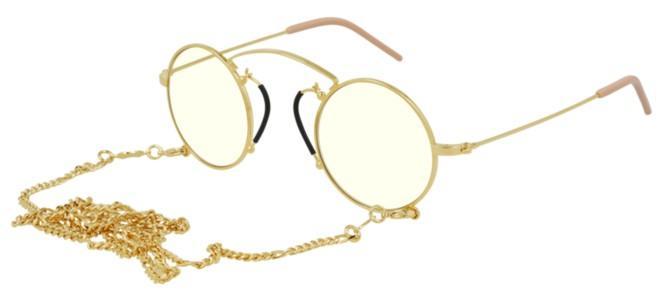 Gucci sunglasses GG0991S